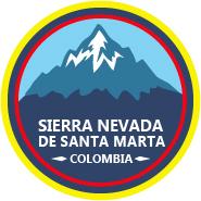 Sierra Nevada de Santa Marta Colombia