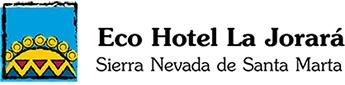 Eco Hotel Finca La Jorará